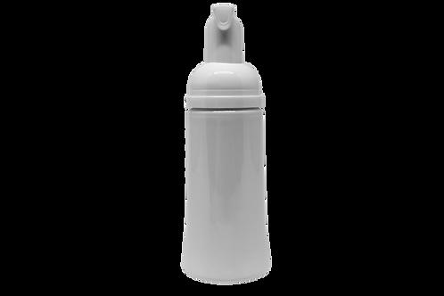 Espumador Branco 50ml