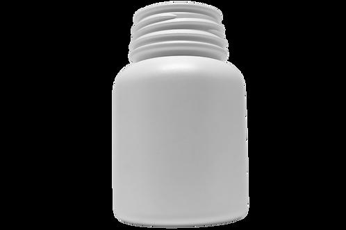 Pote Rosca Inviolável R150 Branco