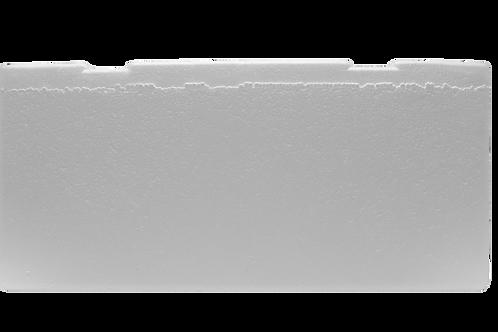 Caixa de Isopor 10L