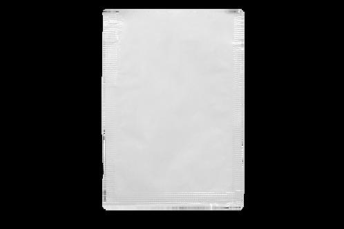 Sachê Pet 7x10 Branco Pct C/ 1000