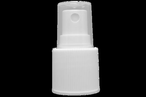 Válvula Spray  R24/415 Branca (25 Unidades)