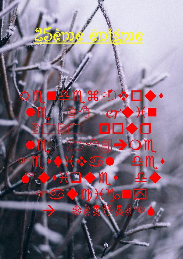 fond 2.jpg
