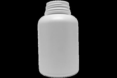 Pote Rosca Inviolável R300 Branco