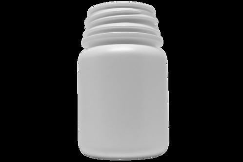 Pote Rosca Inviolável R90 Branco