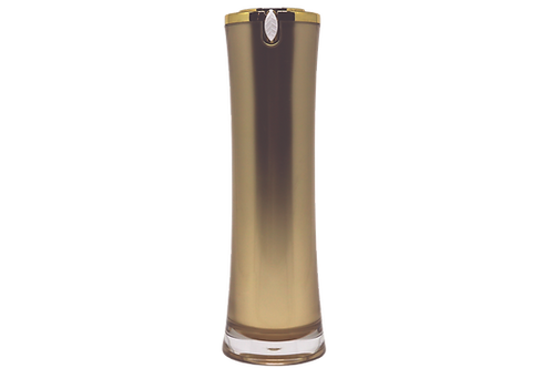 Pump Future 50ml Ouro