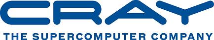 Cray Logo.png