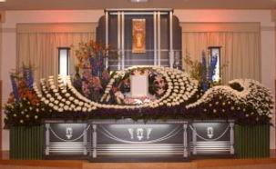 ホールでのフォーマルな葬儀プラン4.jpg