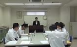 H28.9.6 『ビジネスライティング入門②目的を果たすビジネス文書の作り方実践編』を開催しました。