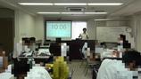 H28.7.5 『成果の出る!タイムマネジメント講座②~スケジュール化と進捗管理~』を開催しました。