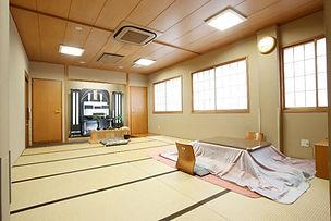和室でアットホーム.jpg