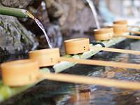 真亀山神社 秋季例大祭