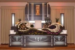ホールでのフォーマルな葬儀プラン2.jpg