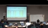 H28.9.13 『仕事に生かす!初級エクセル活用②データベースの基本』を開催しました。
