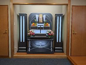 和室でアットホーム2.jpg