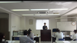 H28.6.23 『財務管理①~事業に生かす財務諸表の捉え方~』を開催しました。