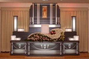 ホールでのフォーマルな葬儀プラン1.jpg