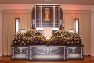 ホールでのフォーマルな葬儀プラン3.jpg