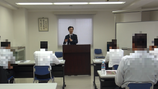 H28.9.28 『財務管理③与信管理のための経営分析』を開催しました。