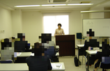H29.1.19 『職場のコミュニケーション能力アップ~職場の活性化を図る~』を開催しました。