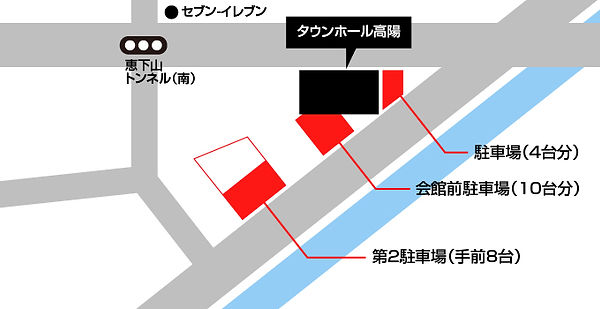 map_chushajyou.jpg