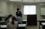H28.7.14 『財務管理②~資金計画とキャッシュフロー管理のポイント~』を開催しました。