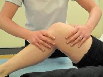 physio-knee-300x225.jpg
