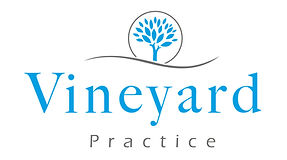 VineyardLogo_v02_final_03_CMYK (1).jpg