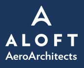 ALOFT AeroArchitects signs ARJ21 Business Jet Auxiliary Fuel System Contract with COMAC