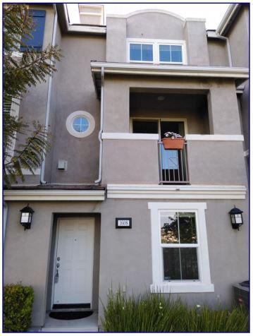 Condominium Inspections