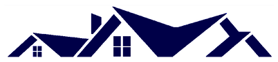 San Diego home inspections, home inspection, property inspection, house inspections, home inspection services, San Diego property inspection, commercial real estate inspector, home inspections San Diego, San Diego home inspection