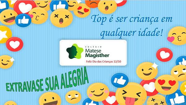 DiadasCrianças2020.jpg