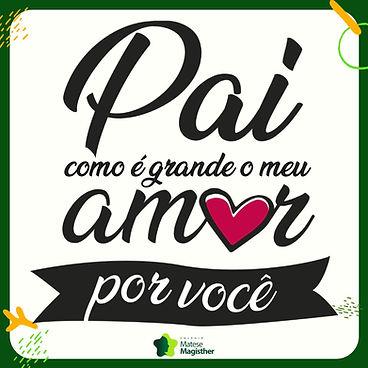 Cartão_Dia_dos_Pais.jpg