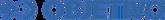 Logo%252520objetivo%252520png_edited_edi