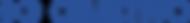 Logo objetivo png.png
