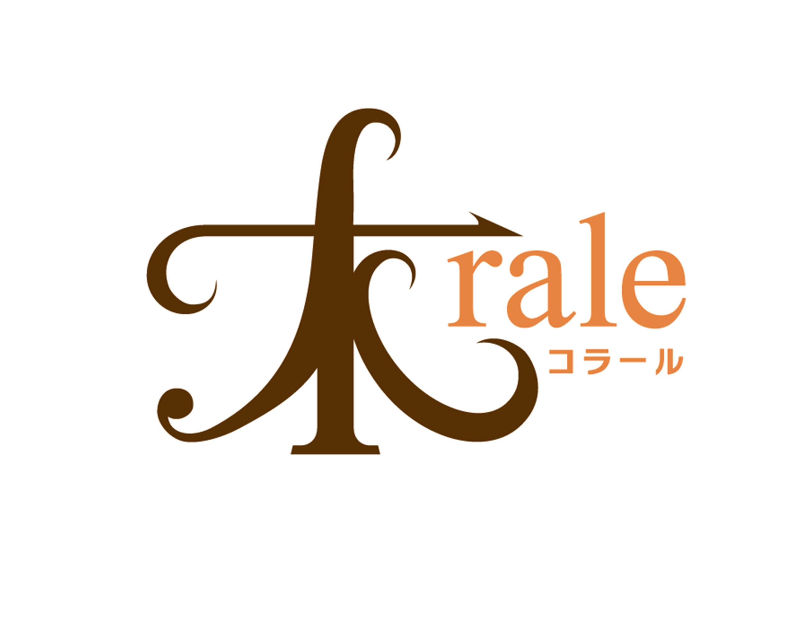 木rale(コラール)