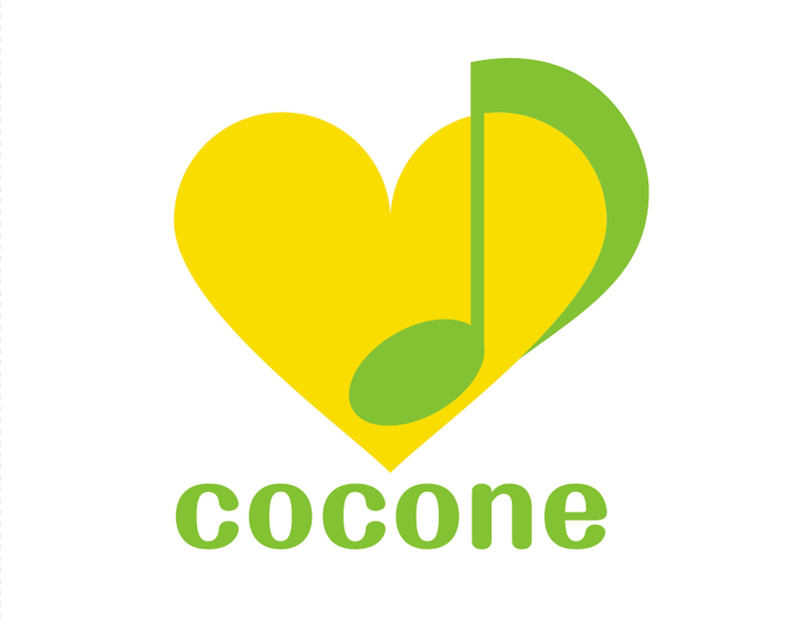 心音(cocone)