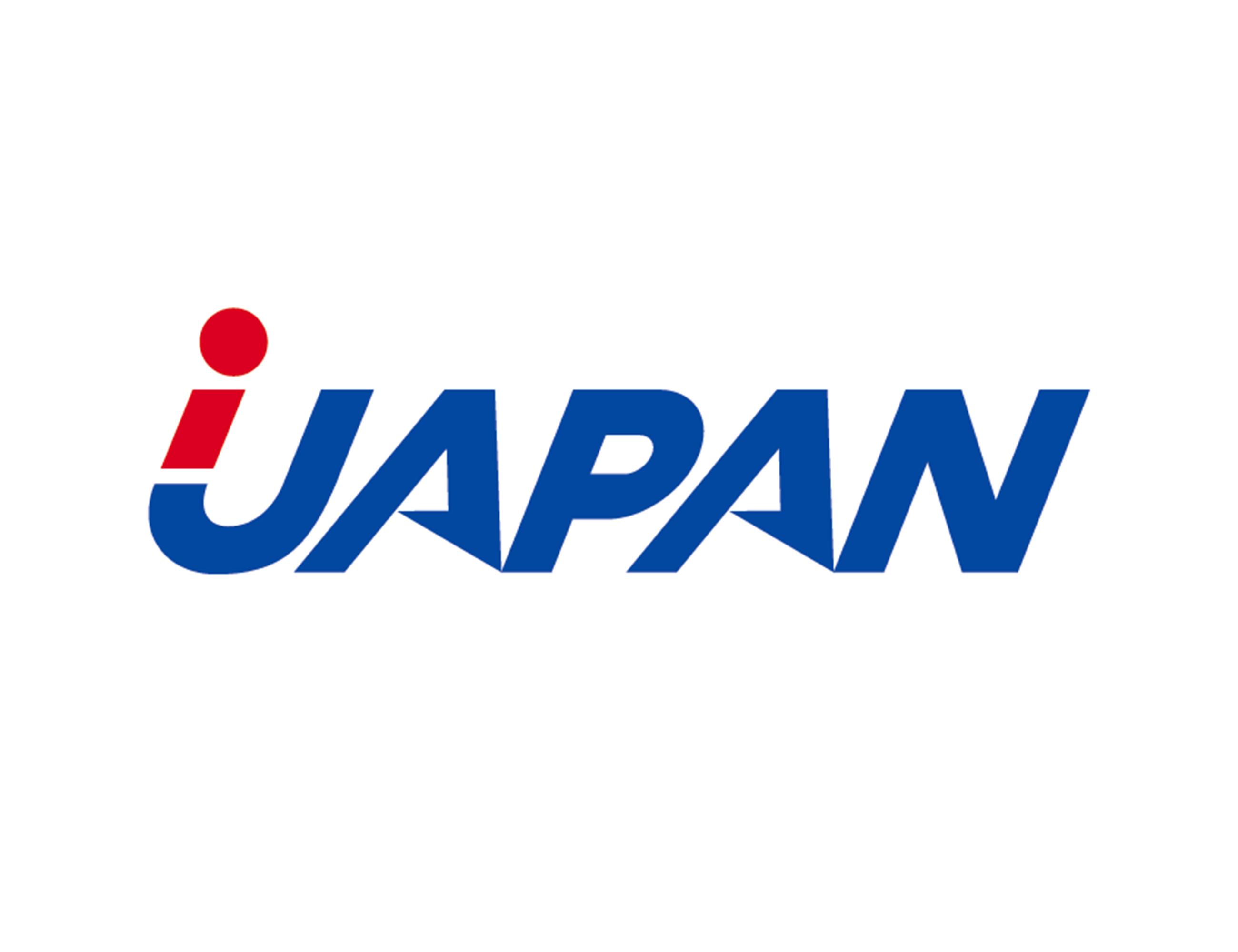 ijapan(アイ・ジャパン)