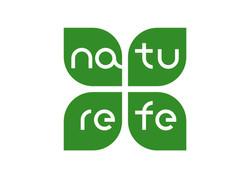 naturefe(ナチュレフ)