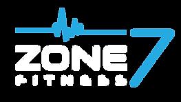 Zone 7 logo rev.png