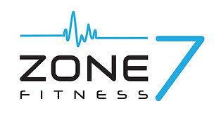 Zone 7 logo.jpg