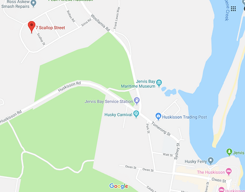 New Premise Location.png