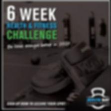 6 week challenge 2020.jpg