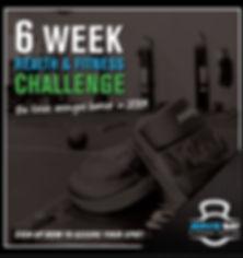 JBFC 6 Week Challenge.jpg
