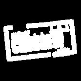 crossfit logo stamp-01.png
