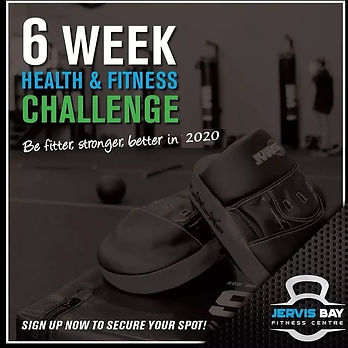 6 wk challenge 2020.jpg