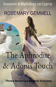 Aphrodite and Adonis Touch (June 2020).j
