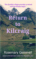 Kilcraig Cover (S Media).jpg