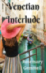Venetian Interlude Cover (kindle).jpg