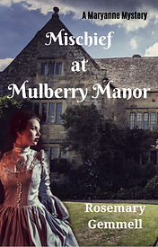 Mischief at Mulberry Manor (Jpeg).jpg