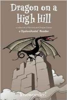 Dragon on a High Hill.jpg